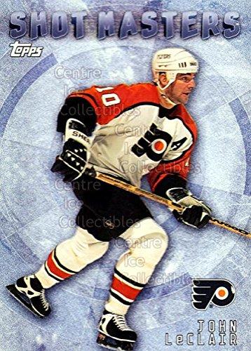 Peter Forsberg Hockey Card 2001-02 Topps E-Topps 15 Peter Forsberg