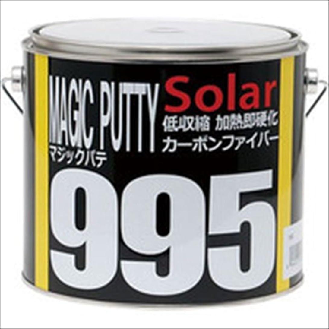 競争誤解させる形成ソフト99(SOFT99) 補修用品 パテ用ペーパーパレット 165 5枚入 09165