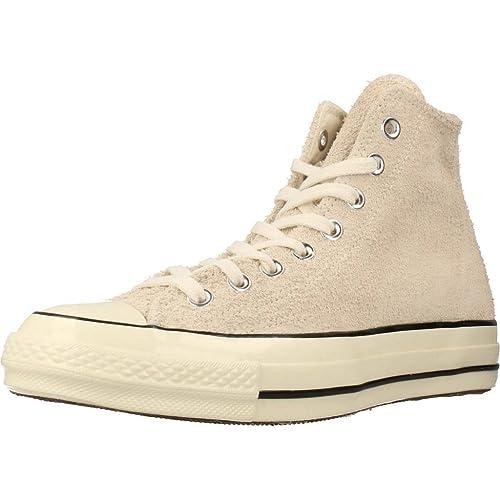 676caef0b76b Converse Men s Shoes