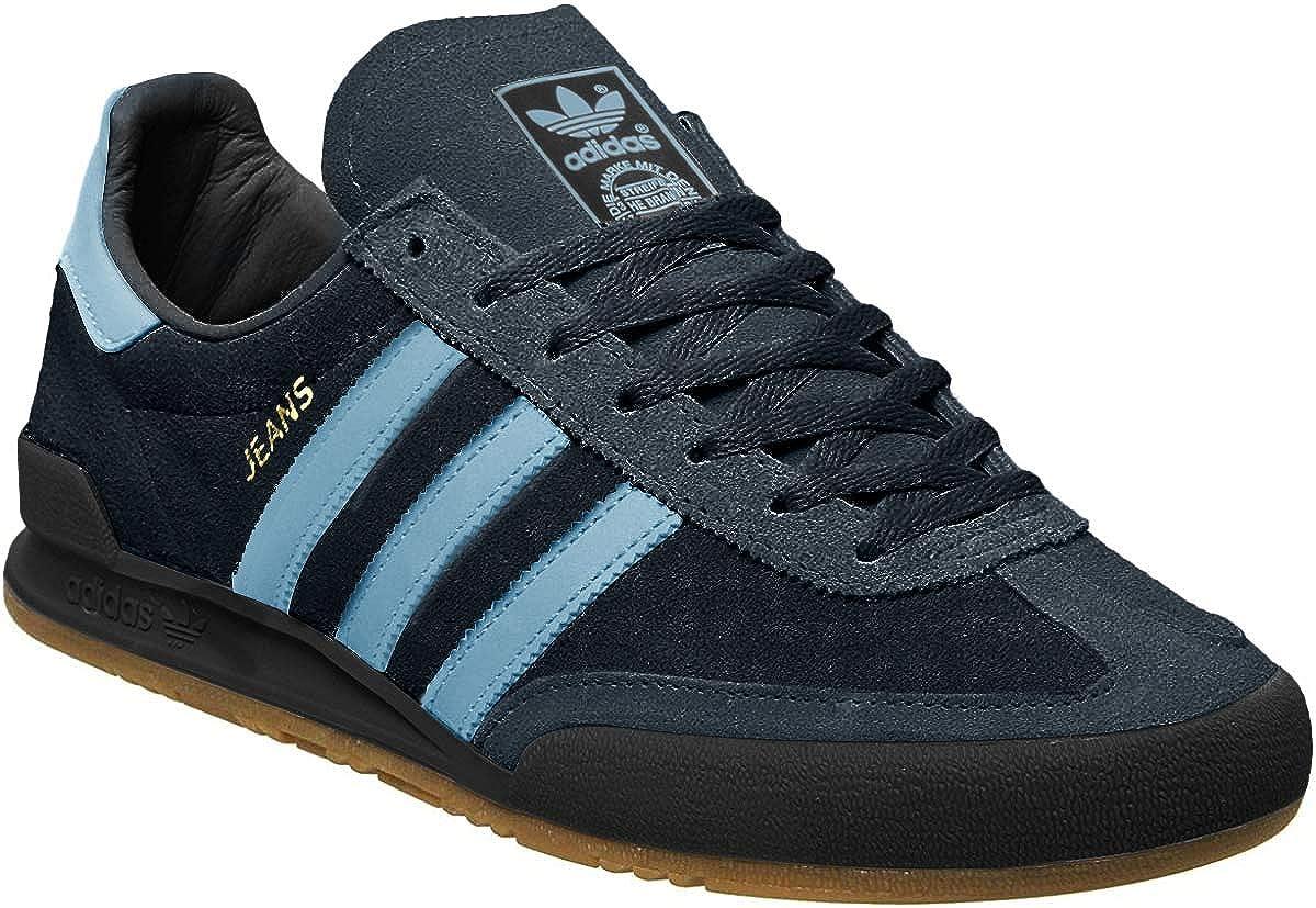 adidas Jeans Calzado Collegiate Navy