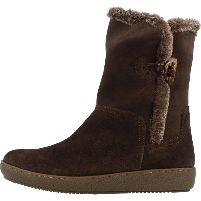 ALPE Alpe Urban - Talla - 37 - Botas de Nieve Mujer: Amazon.es: Zapatos y complementos