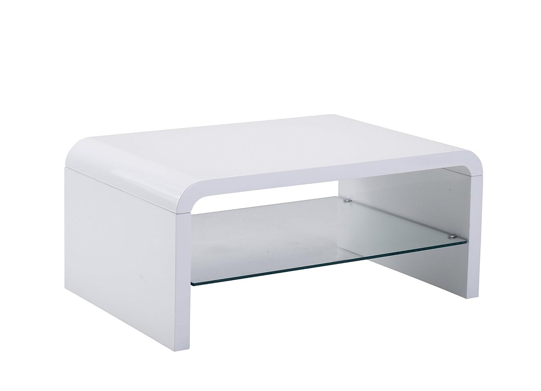 kche bei poco excellent couchtisch dirk online bei poco kaufen with kche bei poco free awesome. Black Bedroom Furniture Sets. Home Design Ideas