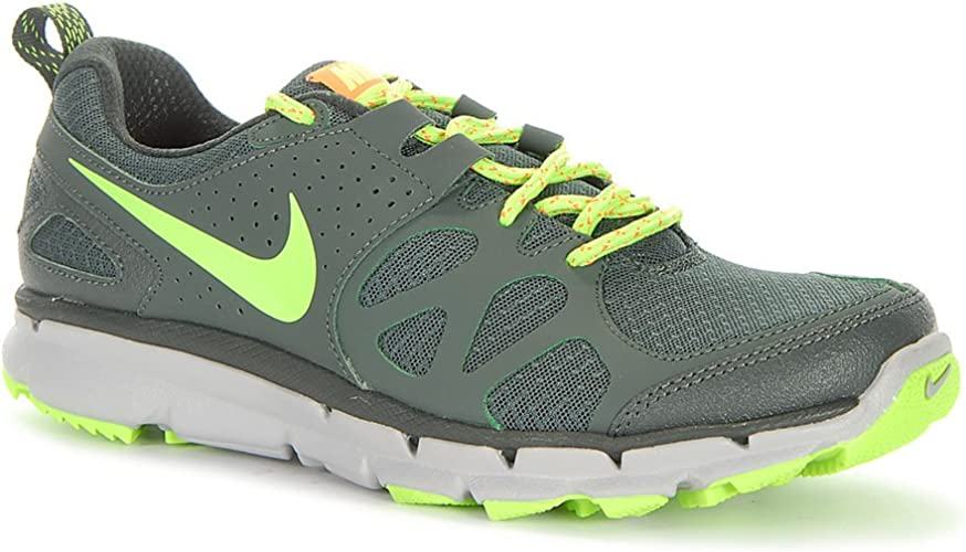 chaussure 40 nike