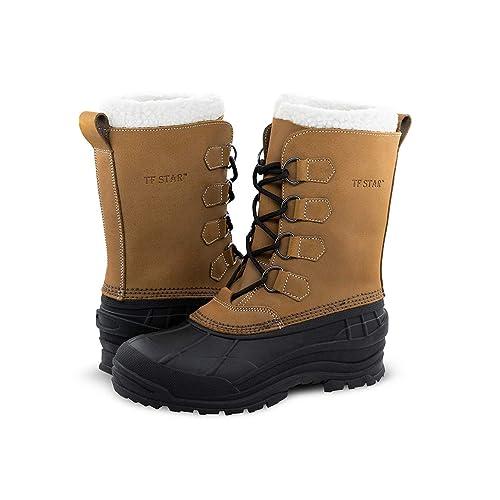 Geox Schuhe Sneaker Smart Herren qSMpGUzV