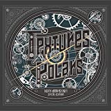 Polars (10th Anniversary Edition )