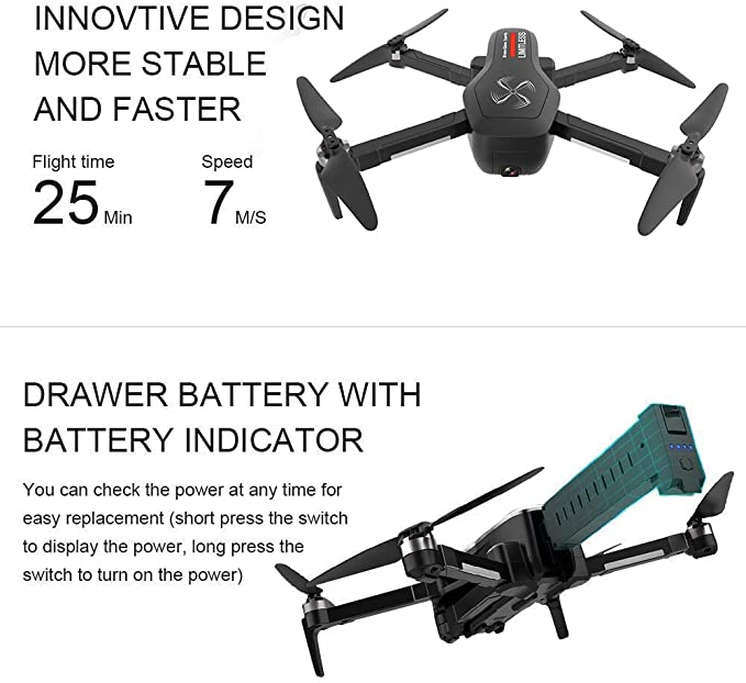 Drone-Clone Xperts  product image 4