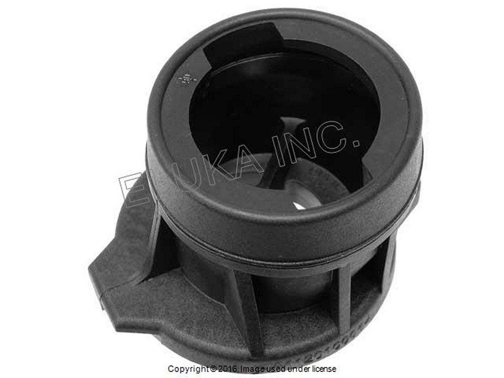 Mercedes-Benz Genuine Rear Left Engine Oil Filler Tube Neck C240 C280 C320 CLK320 E320 E430 ML320 ML350 ML430 ML500 ML55 AMG S350