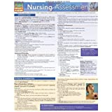 Nursing: Assessment (Quickstudy: Academic)