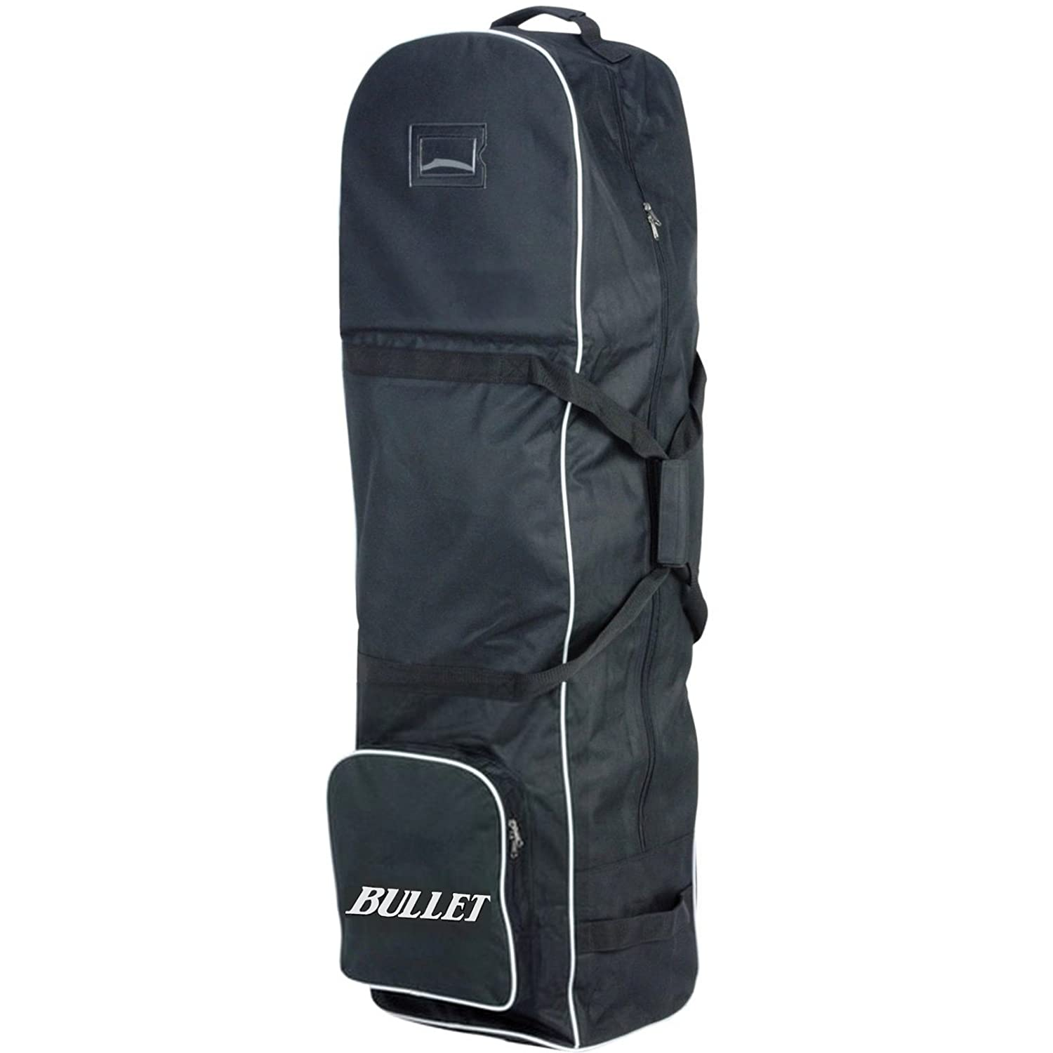 Sun Mountain Golf Travel Bag