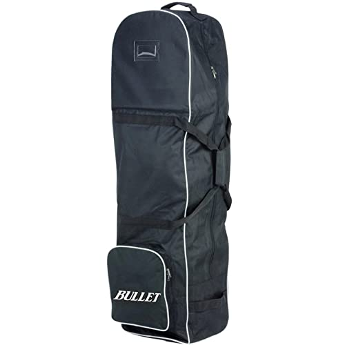 how to pack golf bag for flight