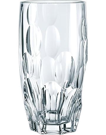 Verre en Cristal Spiegelau et Nachtmann, Sphère. d61daf8e7720