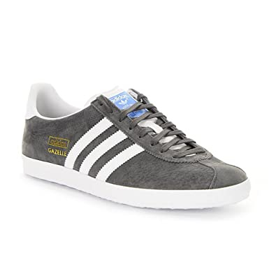 huge discount 66db4 38160 adidas Originals Gazelle OG S74846-