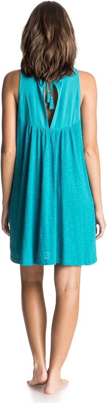 Roxy Womens Eastshore Dress ERJKD03048