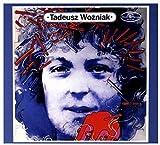 Tadeusz Wozniak Vol 1