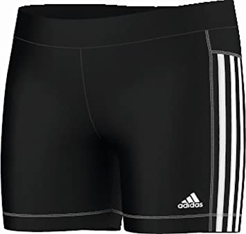 ADIDAS KINDER ESS Linear 34 Tight Sporthose Clima Training