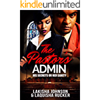Amazon Best Sellers African American Christian Fiction