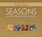 Our Daily Bread Box Set - Seasons by Various (2010-10-21)