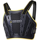 FF40131 Forcefield Elite Chest Protector