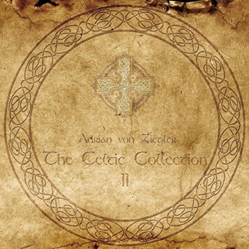 The Celtic Collection II ()