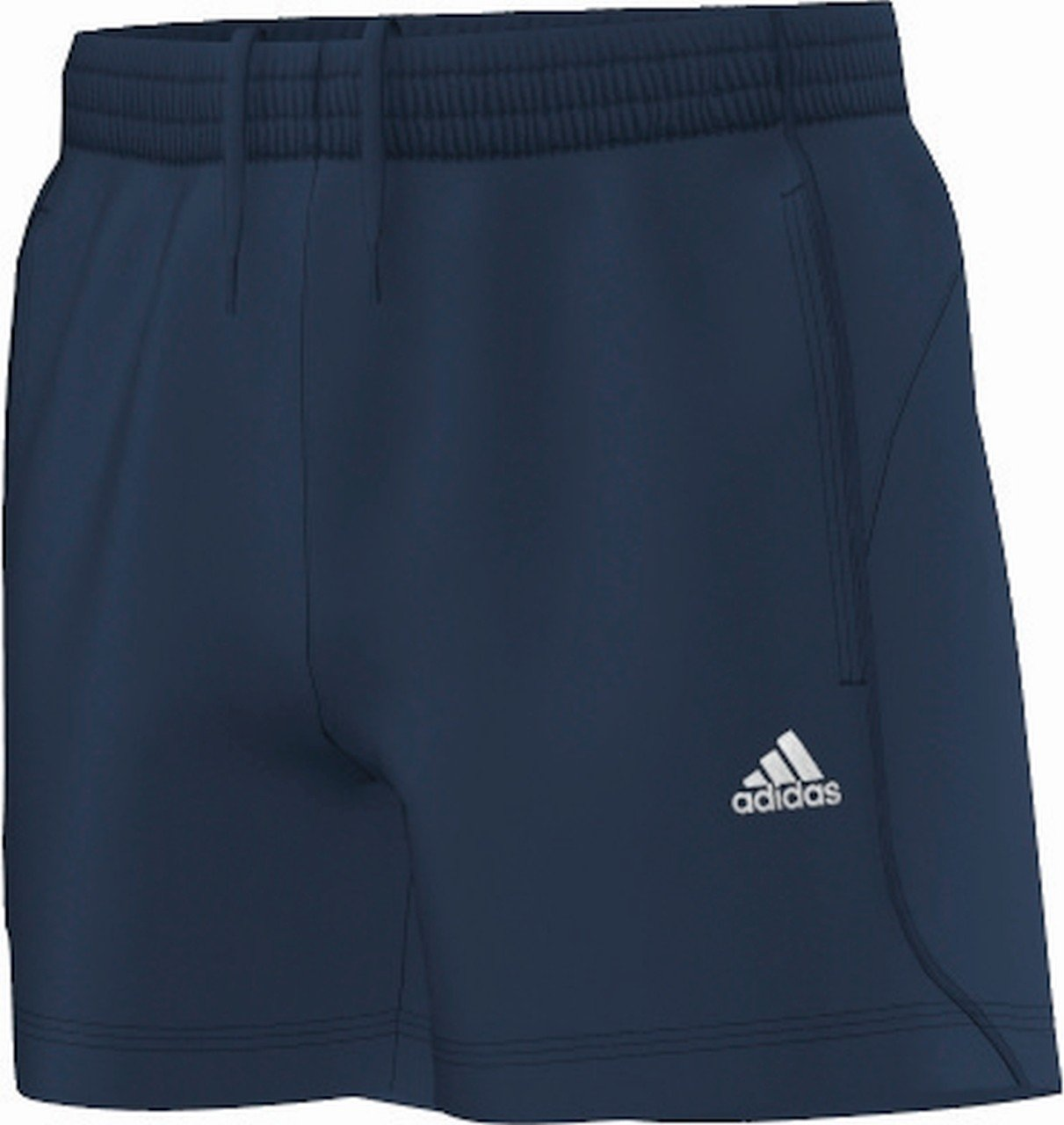 adidas Kinder Shorts Essentials Chelsea Z29708