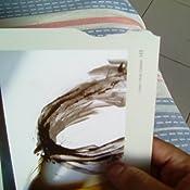 Imagem do cliente