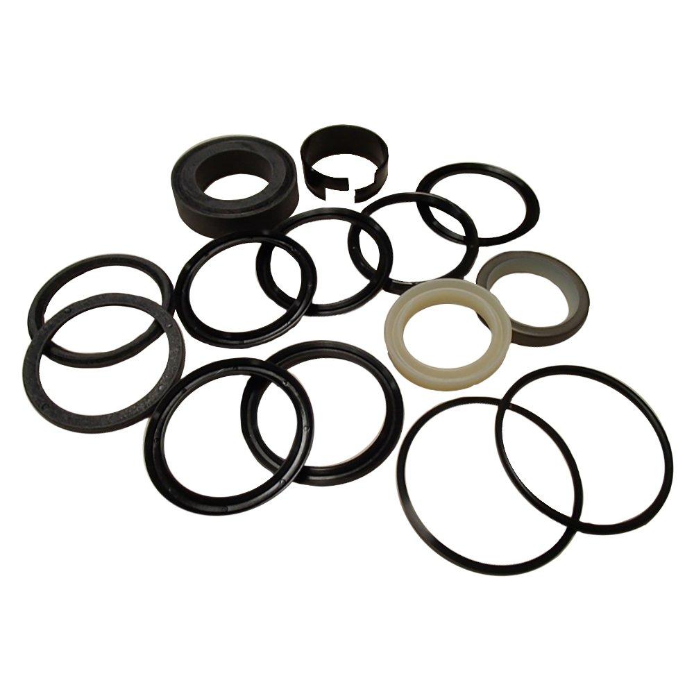 G32294 Loader Lift Tilt Grapple Cylinder Seal Kit Fits Case 380LL 480 480B 580