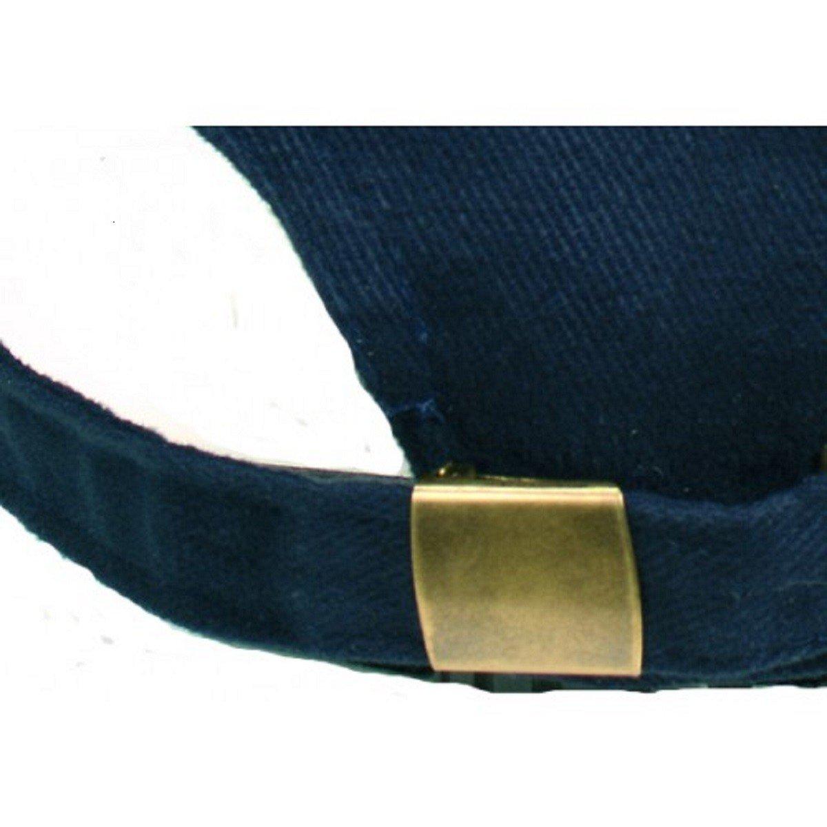 Kapitänsmütze Cap FIRST MATE Nauticalia London