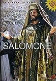 Salomone(1997) (singolo)