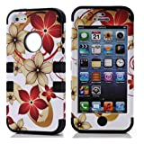 iphone 4 case,Canica Carryberry iphone. 4 cases,phone cases for iphone 4,iphone 4 cases,4s case,3in1 hybrid case cover for iPhone 4 4s 014