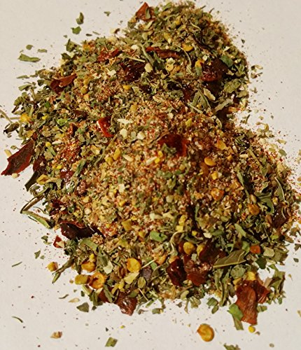 Price comparison product image Kharcho Georgian Seasoning Fresh Ground Spice Mix Cuisine Blend
