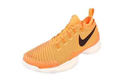b775476b49a9 Nike Air Zoom Ultra React Clay Mens Tennis Shoes 881091 Sneakers Trainers  (UK 5.5 US