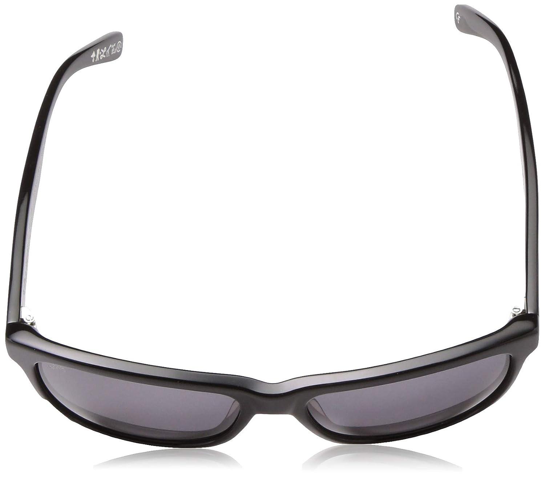 LRG LR Connect Sunglasses