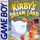 Kirbys Dream