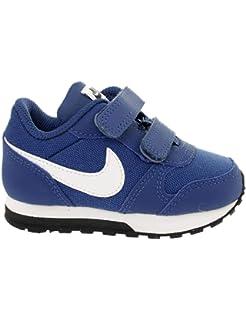 pretty nice 968d5 07ddd Nike MD Runner 2 (TDV), Chaussures de Running Compétition Mixte Enfant
