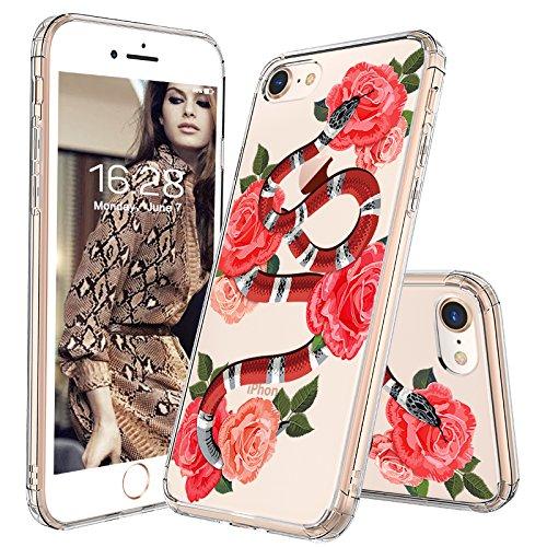 iphone 8 case fashion