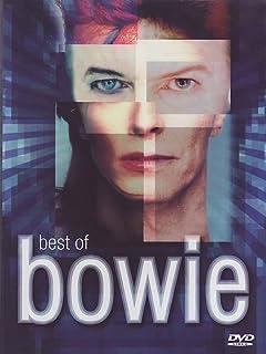 david bowie five years torrent