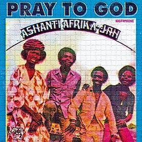 Download lagu Pray to God Mp3 gratis