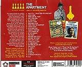 The Apartment + 12 Bonus Tracks