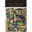 The Idea of History [1946 Edition]