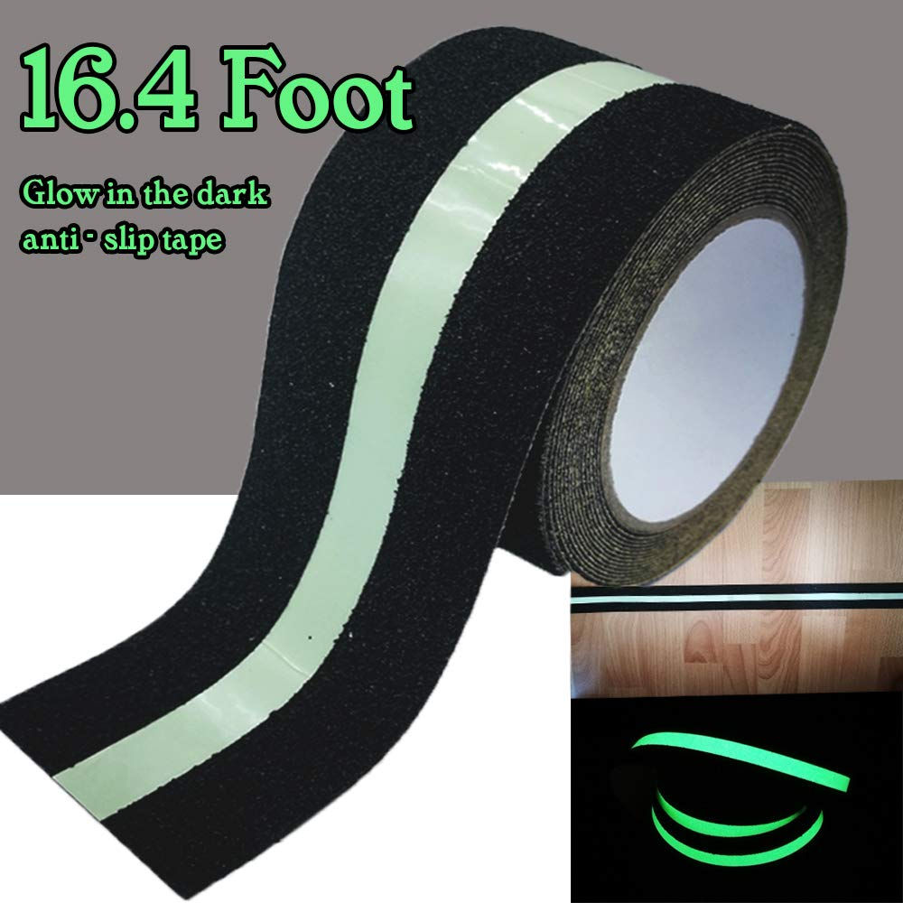 Anti Slip Tape Non-Slip Traction Tape