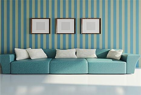 Aaloolaa m foto fondali arredamento moderno cuscino