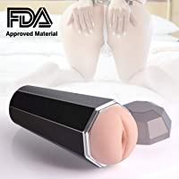 3D Realistic Pô`cket Pü`ssý Pû`ssycat for Male Games Real Soft Model, Pő`cket Pu`ssyfoot