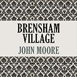 Brensham Village   John Moore