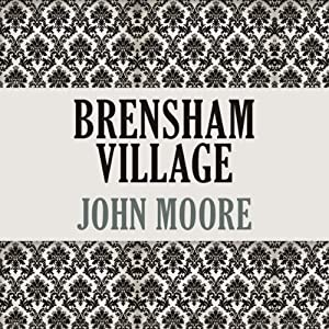 Brensham Village Audiobook