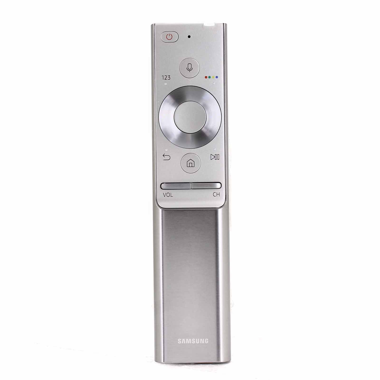 New Replacement Remote control for Samsung BN59-01242A SMART REMOTE KS SERIES