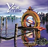 (Re) Union by Yes (2006-01-01)