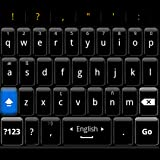 Better Keyboard 8 Unlocked