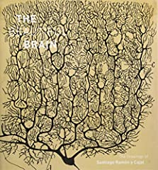 At the crossroads of art and science, Beautiful Brain presents Nobel Laureate Santiago Ramón y Cajal's contributions to neuroscience through his groundbreaking artistic brain imagery.   Santiago Ramón y Cajal (1852–1934) was the father...