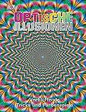 Optische Illusionen: Verblüffende Tricks und Farbenspiele