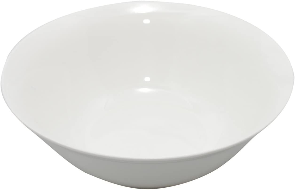 6 Buttercup Cereal Bowl pack of 6